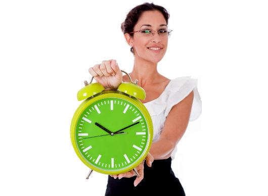 Disciplina e Método - 2ª dica para abrir o próprio negócio e prosperar - Artigos CPT