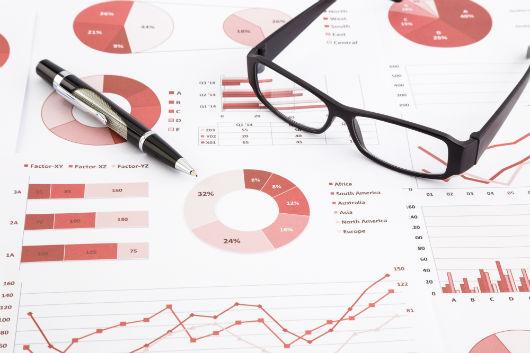 Capital - 9ª dica para abrir o próprio negócio e prosperar - Artigos CPT