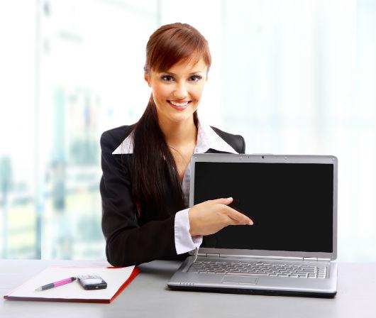 Visão clara - 8ª dica para abrir o próprio negócio e prosperar - Artigos CPT