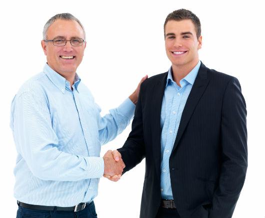 Iniciativa - 5ª dica para abrir o próprio negócio e prosperar - Artigos CPT