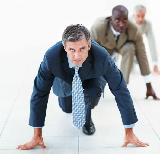 Coragem e Determinação - 4ª dica para abrir o próprio negócio e prosperar - Artigos CPT