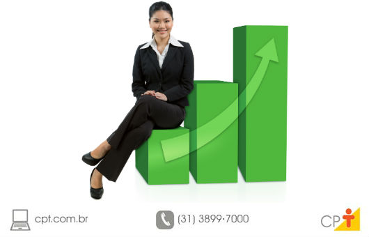 11 dicas para abrir o próprio negócio e prosperar - Artigos CPT