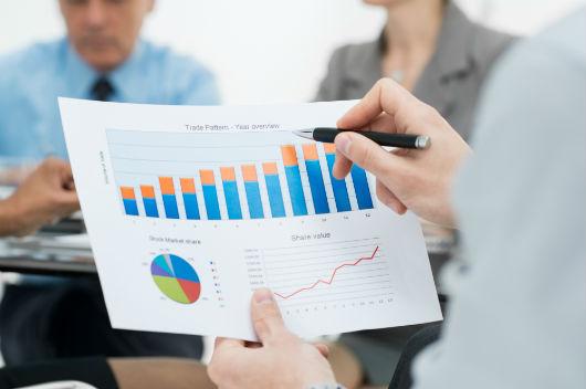 Sobreviva - 7ª dica para abrir o próprio negócio e prosperar - Artigos CPT
