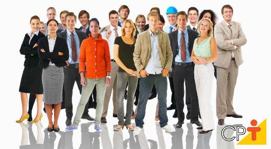 4ª Dica para uma campanha de sucesso: Voluntariado - Artigos CPT