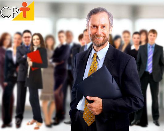 Candidato a prefeito: dicas para uma campanha de sucesso - Artigos CPT