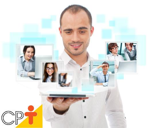 3ª Dica para uma campanha de sucesso: Estratégia de Comunicação - Artigos CPT