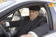 Dicas para ser o melhor motorista particular da região