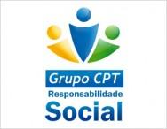 Responsabilidade Social do Grupo CPT - Compromisso com a Sociedade