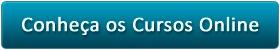 Conheça os Cursos Online da UOV