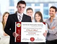 Cursos a Distância com Avaliação e Certificado