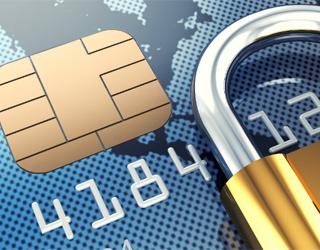 Procedimentos para evitar fraudes na internet