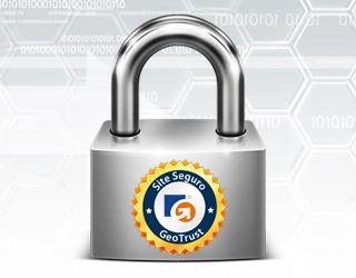 Você está em um site seguro.