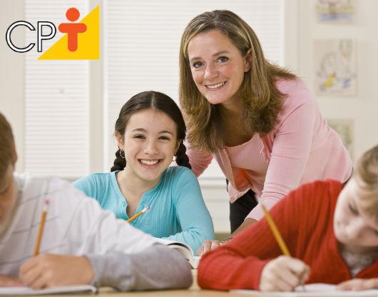 Desenvolver o potencial criativo dos alunos tornou-se um grande desafio para os educadores - Artigos CPT