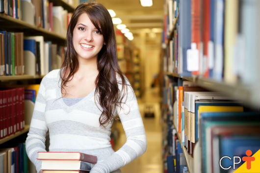 Metodologia de projetos: o professor como mediador e orientador no processo de aprendizagem - Artigos CPT