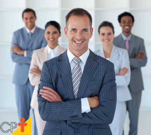 9 dicas para ser um empreendedor de sucesso - Artigos CPT