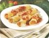 Panqueca tem receita antiga com modernos ingredientes e sabores
