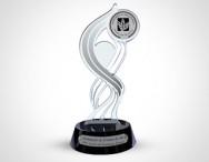 Prêmio Maiores e Melhores da Panificação - 2011
