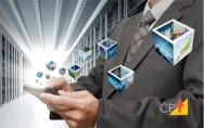 Marketplace Online - você sabe o que é para que serve?