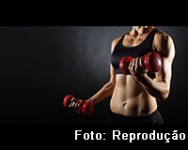 Conheça os benefícios da musculação e comece a praticar agora mesmo.
