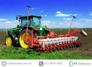 Softwares de gestão - ótimos aliados do revendedor de insumos agrícolas