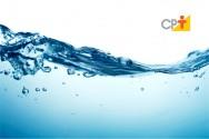 Água - recurso natural de alto valor econômico, estratégico e social