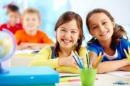 Processo de aprendizagem infantil: como explicá-lo?