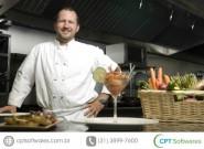 Saiba mais sobre softwares para gestão de restaurantes