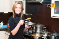 50 dicas e segredos da cozinha