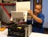 Manutenção em impressora a laser é garantia de qualidade e eficiência no funcionamento