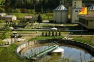 Biogás e biofertilizantes: de que são constituídos e como utilizá-los