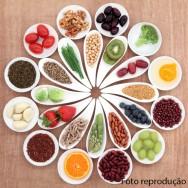 Você sabe o que é preciso para se ter uma alimentação saudável?