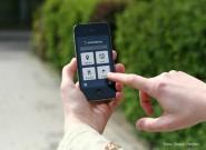 Dicas infalíveis para não estragar seu smartphone