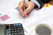 Você sabe calcular o preço de venda de seus produtos?