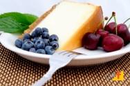 Sobremesas sofisticadas para restaurantes é a nova promessa do mercado