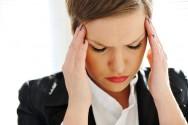 Dores de cabeça, dores musculares e má digestão? Cure com pimenta