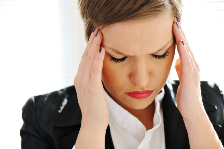 Dores de cabeça, dores musculares e má digestão? Cure com pimenta - Artigos CPT