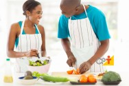 Dicas culinárias para quem quer fazer bonito na cozinha