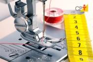 Galoneira: aprenda a fazer a lubrificação e a limpeza