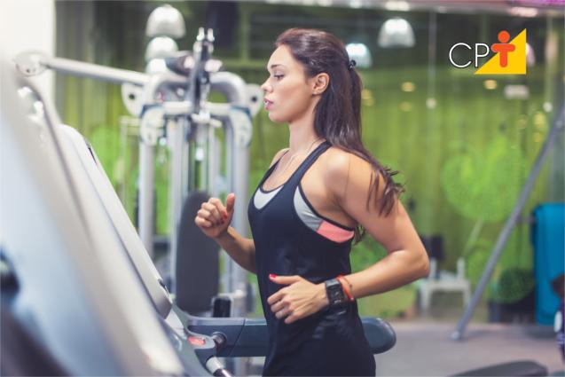 Exercicios fisicos diabeticos