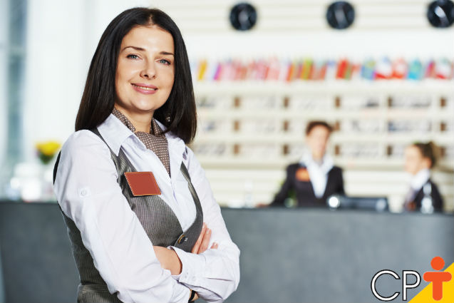 Curso CPT Como Administrar Hotéis é destaque na Revista Hotelaria - Notícias CPT