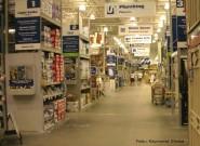 Softwares para gestão de loja de materiais de construção