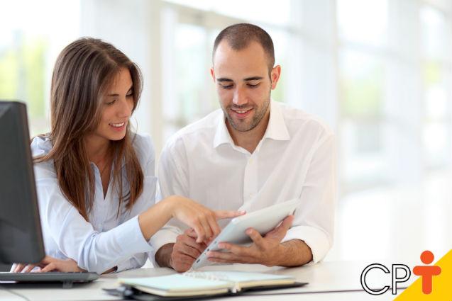 Vai abrir uma empresa? Conheça os principais custos que você terá - Artigos CPT