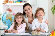 Educação consciente: melhor caminho para o aprendizado infantil