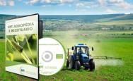 CPT Softwares prepara novo programa para auxiliar setor agronômico