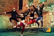 Street Dance: você sabe o que é?