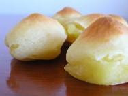 Pão de queijo é apreciado de Minas ao exterior