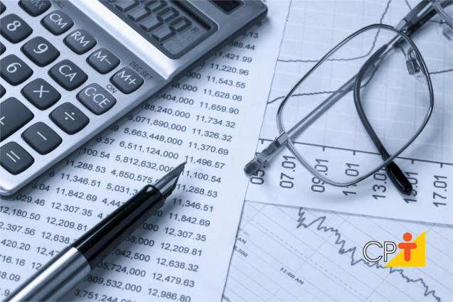 Analista de crédito