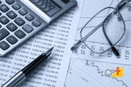 Analistas de crédito - aprendam a identificar os golpistas