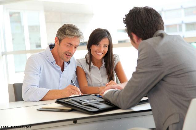 Como utilizar as referências de crédito? - Dicas Cursos CPT