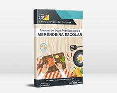 E-book Merendeira Escolar